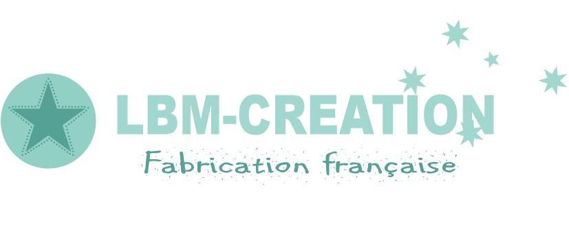 Lbm creation